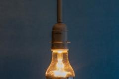 hanglamp1