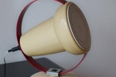 kleurenlamp3