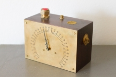 thermometer1